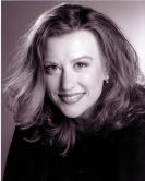 Katie Hochman - soprano