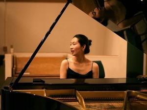 Jamie Namkung